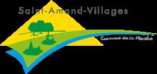 Saint Amand Villages